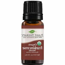 Plant Therapy Frankincense Serrata Organic Essential Oil | 1