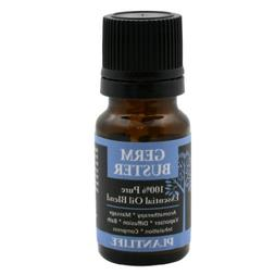 Germ Buster Essential Oil Blend  from Plantlife