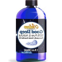 Artizen Good Night Blend Essential Oil  Therape