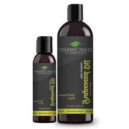 Plant Therapy Grapeseed Carrier Oil Base Oil