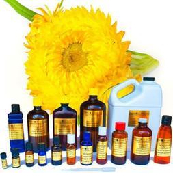 helichrysum essential oil 1 oz to 64
