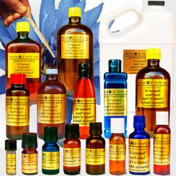 High Quality Essential Oils * One Stop Shop * Multiple Size