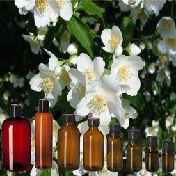 Jasmine Essential Oil - 100% Pure and Natural - Free Shippin