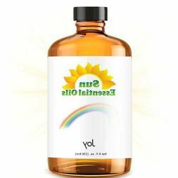 Joy Blend - Huge 8oz Best Essential Oil