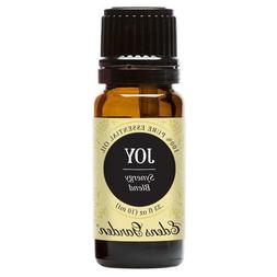 Joy Synergy Blend 100% Pure Therapeutic Grade Edens Garden E