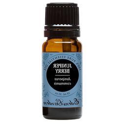 Juniper Berry 100% Pure Therapeutic Grade Essential Oil- 10