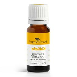 Plant Therapy Calming the Child Synergy  Essential Oil 100%