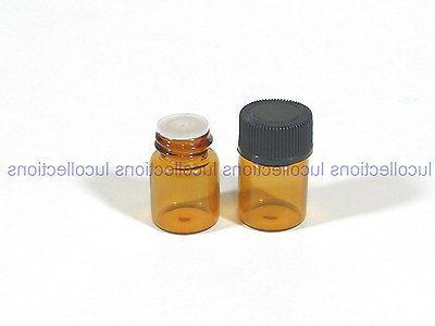 Oil Bottle Screw Cap & Reducer H153