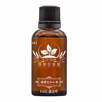 5PCS Arrival Plant Therapy Lymphatic