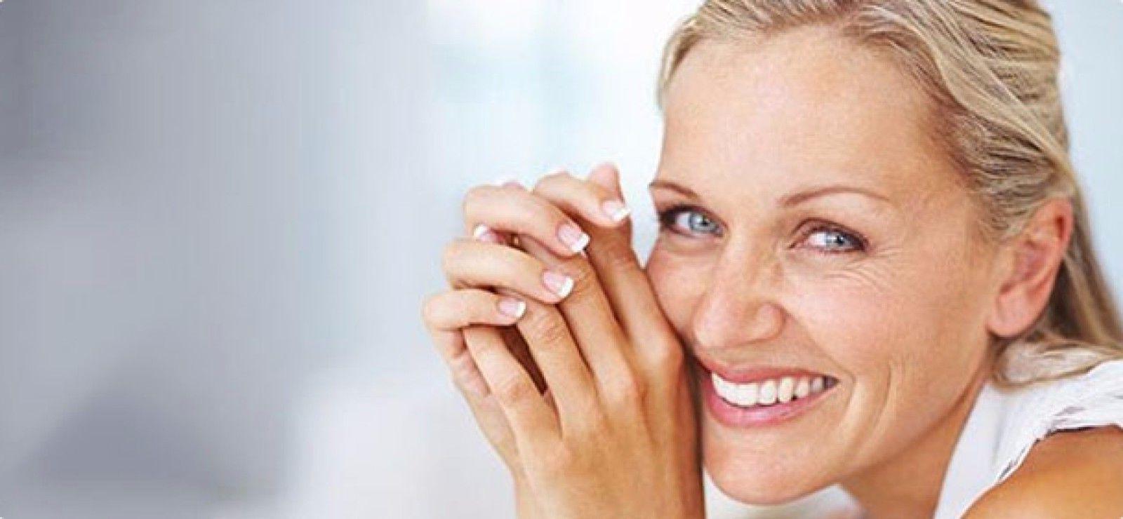 Best - ANTI PARASITE – COMBO - essential oil