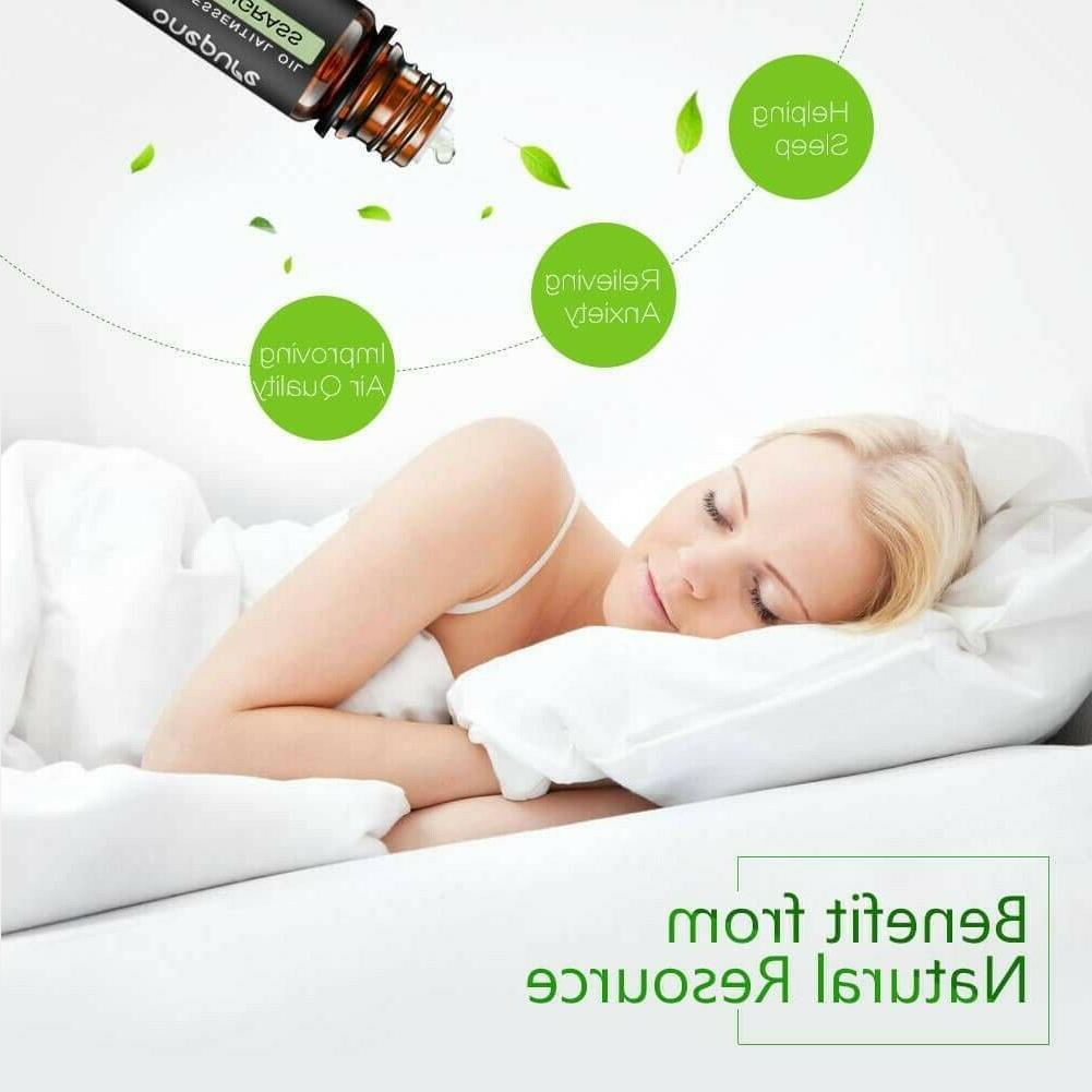 Onepure Aromatherapy 100% pure Essential Premium