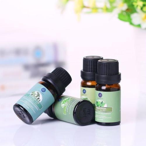 LAGUNAMOON™ 6 Aromatherapy Oils Gift