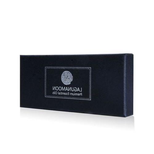 LAGUNAMOON™ Top 6 Aromatherapy Essential Gift