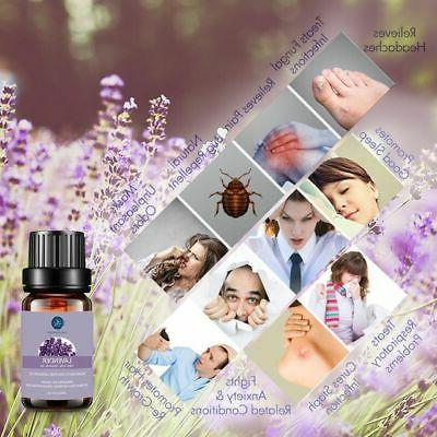 LAGUNAMOON™ Top Aromatherapy Gift