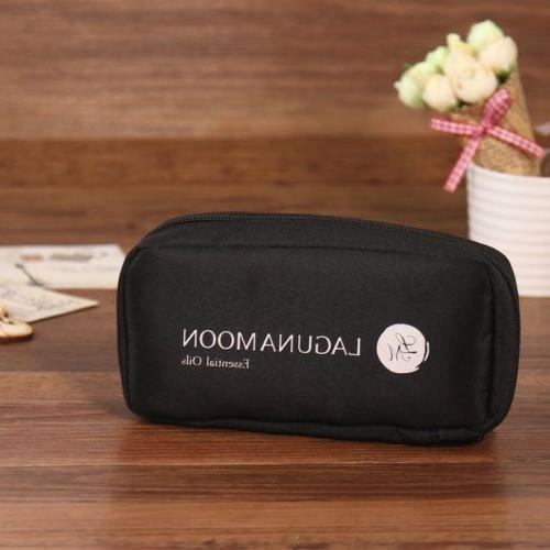 LAGUNAMOON™ Top Aromatherapy Essential Set 10ml With