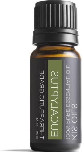 Aromatherapy Top Sampler essential set