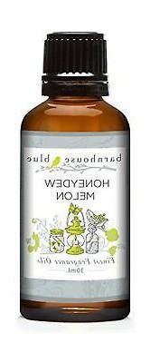 Barnhouse - Honeydew Melon - Premium Grade Fragrance Oil (..
