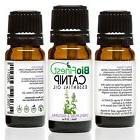 BioFinest Catnip Oil - 100% Pure Catnip Essential Oil - Boos