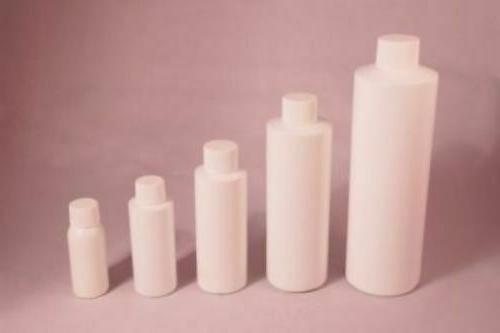 Fragrance Oil, strong - Candle, Soap, Lotion, Warmer - 600 C