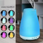 Essential Oil Diffuser Ultrasonic Humidifier Scent Air Burne