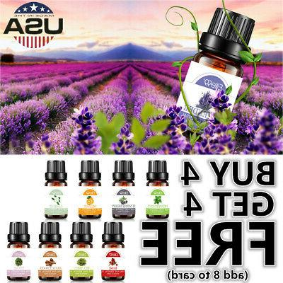 essential oil oils 37 new fragrance 100