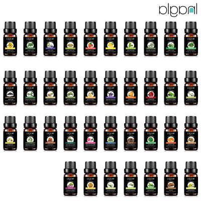 Fragrance 100% Nature
