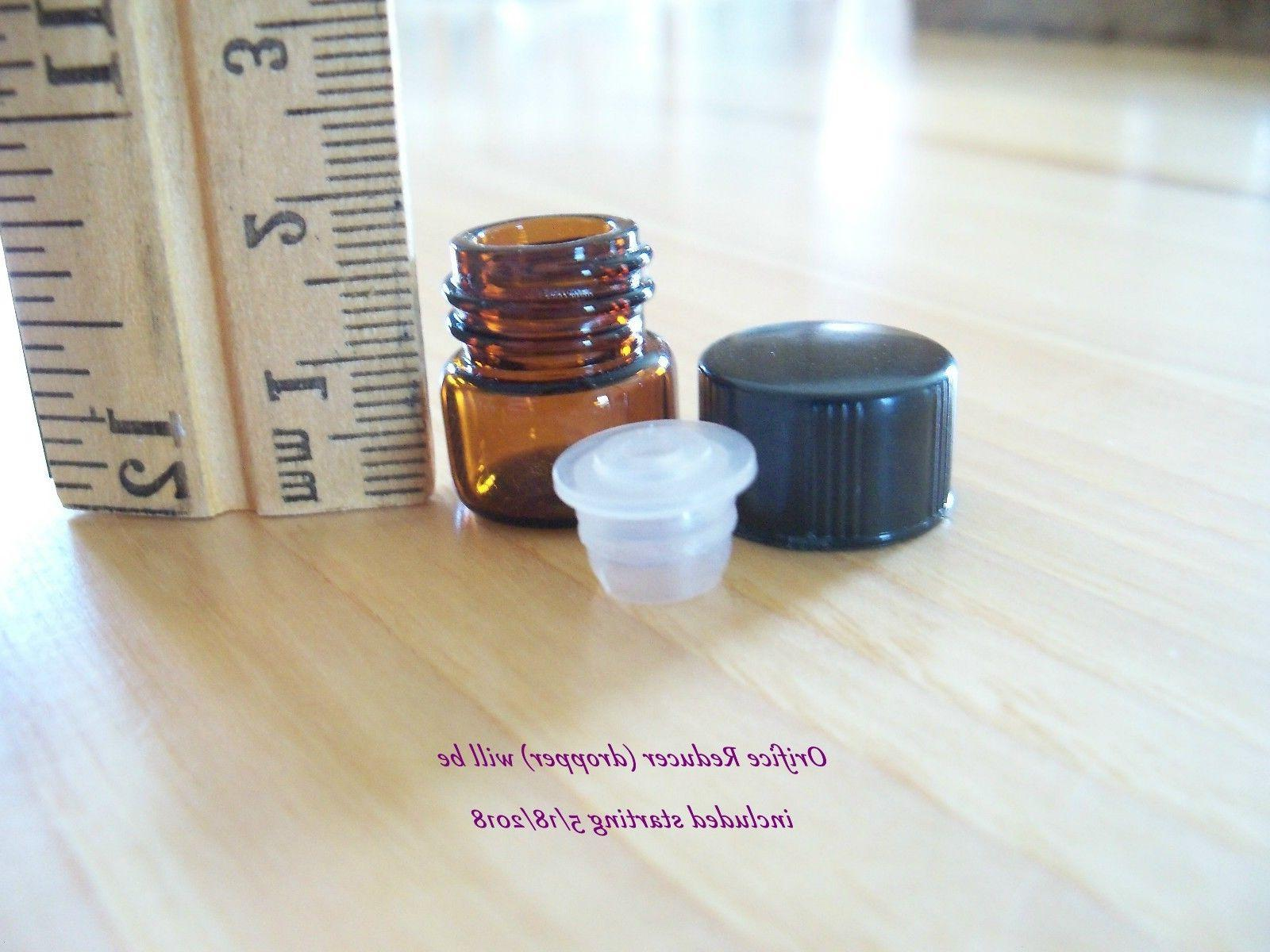 doTERRA Essential Oil 1ml dram MUST PUT CART!