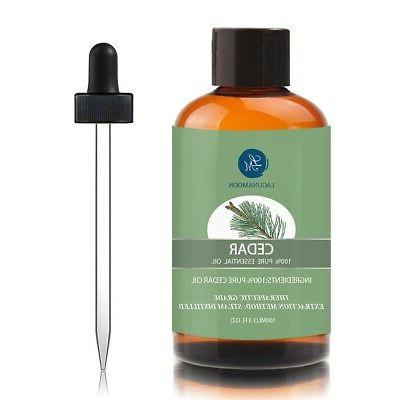 100% Pure Natural Oils Aromatherapy Oil 10ml 100ml