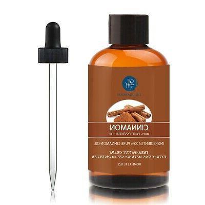 100% Natural Oils Grade Aromatherapy Oil 10ml 100ml