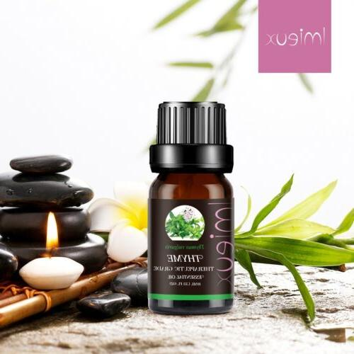 10ml Natural Home Oil