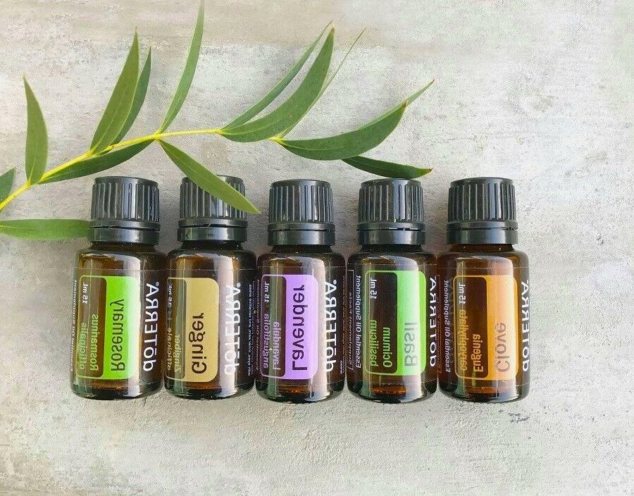 doTERRA Essential 2 Get 1 - Wholesale Free Shipping