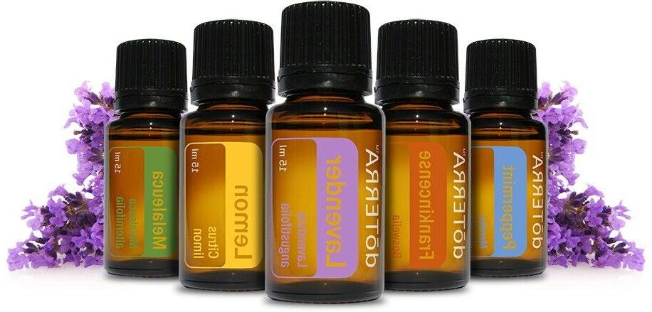 doTERRA Essential Oils Buy 2 Get - Wholesale Free