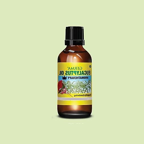 eucalyptus aromatherapy essential oil therapeutic grade acei