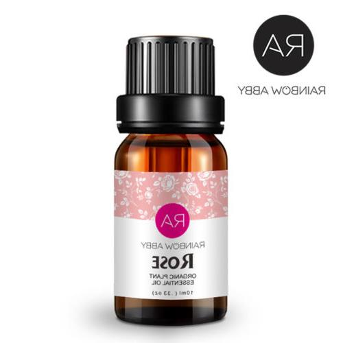 Natural Essential 30ml Aroma