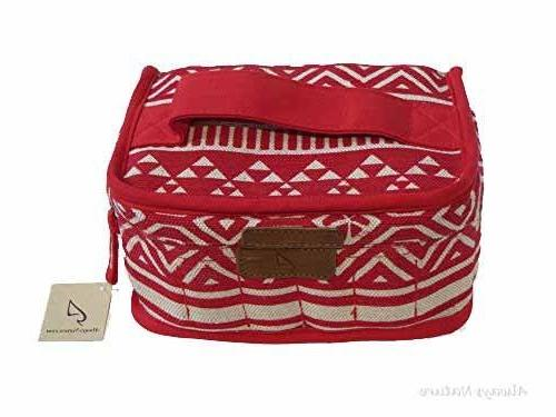 New Carrying Cases/Bags, Free shipping