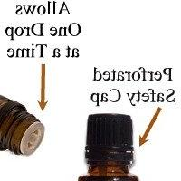 Premium Organic Oil Imported 100% Undiluted Therapeutic Grade Aromatherapy | Perfect | Lavandula Officinalis | Hair, Skin and Nail Care