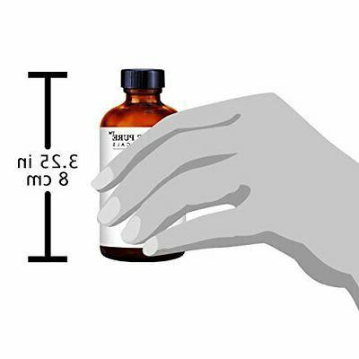 Majestic Peppermint Oil Pure Grade