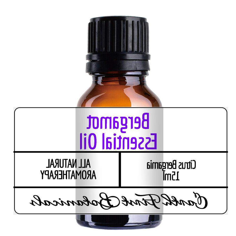 15mL Pure - - Free Shipping With