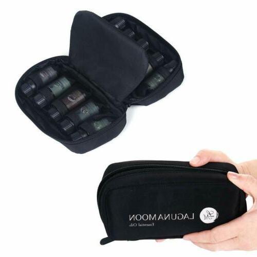 Lagunamoon Set Aromatherapy 10 With US