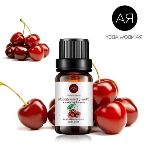 Aromatherapy Oils Natural Organic Oil Fragrances