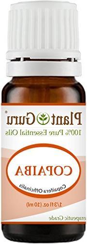 RARE Essential Oils 10 ml - 100% Pure & Natural Therapeutic