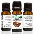 Biofinest Sandalwood Essential Oil - 100% Pure Undiluted - P