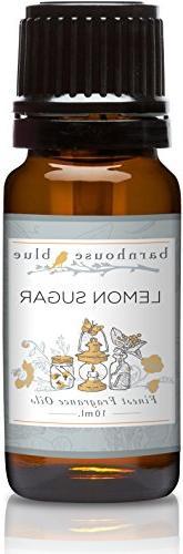 Barnhouse - Lemon Sugar - Premium Grade Fragrance Oil