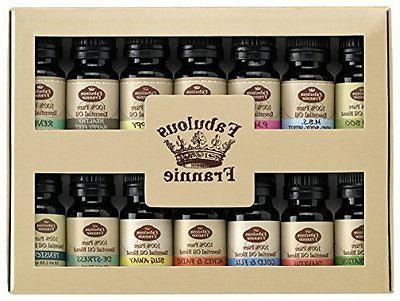 synergy blend beginner starter set