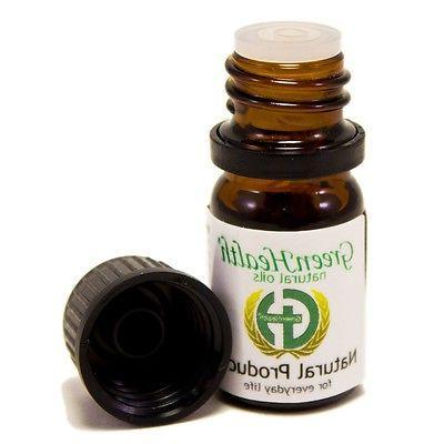 5 ml Tea Tree Essential Oil -