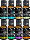 ArtNaturals Therapeutic-Grade Aromatherapy Essential Oil Set