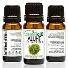 Biofinest Thuja Essential Oil - 100% Pure Organic Therapeuti