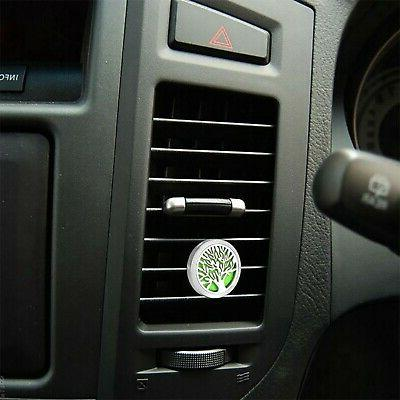 HOUSWEETY of Car Essential Oil Diffuser ...