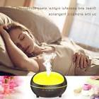 Ultrasonic Aroma Essential Oil Diffuser For Bedroom SPAs 300