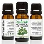 Biofinest Wormwood Essential Oil - 100% Pure Organic Therape